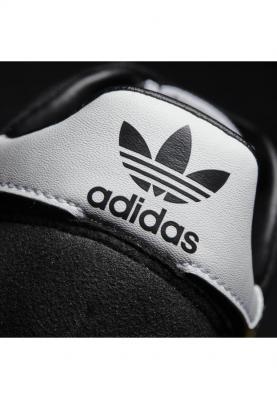 BB2487_ADIDAS_DRAGON_OG_J__sportcipő__bal_oldalról