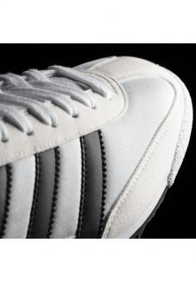 BB1270_ADIDAS_DRAGON_OG_férfi_sportcipő__felülről