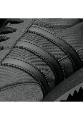 BY9702_ADIDAS_DRAGON_OG__férfi_sportcipő__elölről
