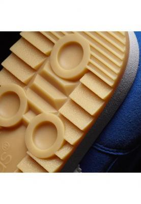 BB1269_ADIDAS_DRAGON_férfi_utcai_cipő__elölről