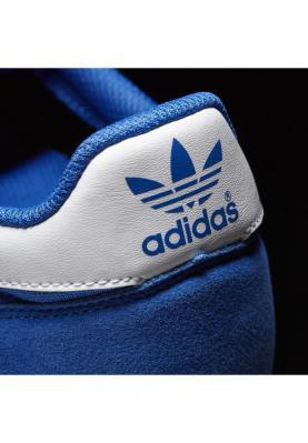 BB1269_ADIDAS_DRAGON_férfi_utcai_cipő__hátulról
