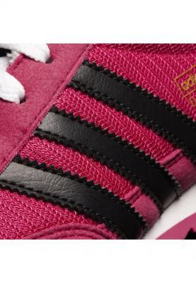 M17076_ADIDAS_DRAGON_női_sportcipő__felülről