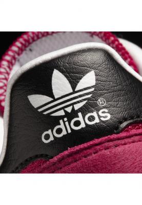 M17076_ADIDAS_DRAGON_női_sportcipő__elölről