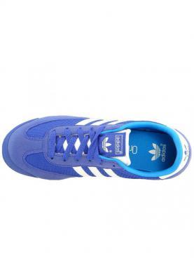 M17078_ADIDAS_DRAGON_J_női_sportcipő__felülről