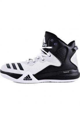 ADIDAS DT BBALL MID kosárlabda cipő