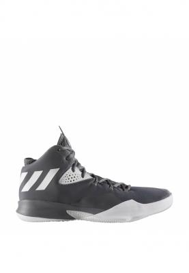 BY4179_ADIDAS_DUAL_THREAT_2017_férfi_kosárlabda_cipő__felülről