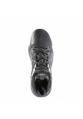 BY4179_ADIDAS_DUAL_THREAT_2017_férfi_kosárlabda_cipő__hátulról