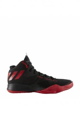BY4180_ADIDAS_DUAL_THREAT_2017_férfi_kosárlabda_cipő__felülről