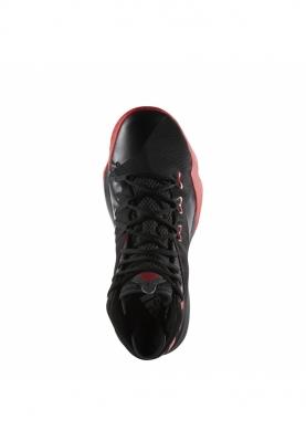 BY4180_ADIDAS_DUAL_THREAT_2017_férfi_kosárlabda_cipő__hátulról