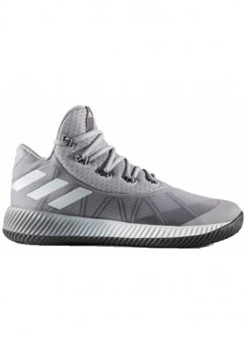 BB8348_ADIDAS_ENERGY_BOUNCE_BB_férfi_kosárlabda_cipő__jobb_oldalról