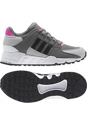 ADIDAS EQT SUPPORT J női sportcipő