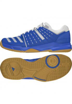 ADIDAS ESSENCE 12 férfi kézilabda cipő
