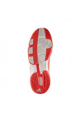 BY2447_ADIDAS_ESSENCE_férfi/női_kézilabda_cipő__felülről