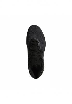 CQ0220_ADIDAS_EXPLOSIVE_BOUNCE_férfi_kosárlabdacipő__bal_oldalról