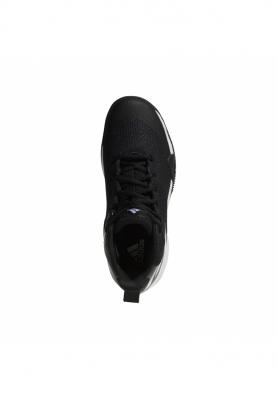 CQ0427_ADIDAS_EXPLOSIVE_FLASH_férfi_kosárlabda_cipő__bal_oldalról