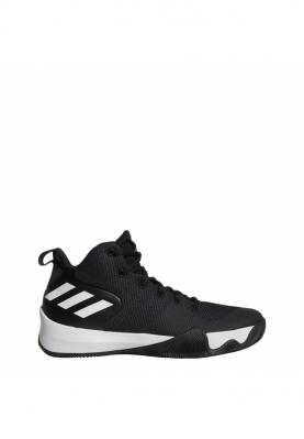 CQ0427_ADIDAS_EXPLOSIVE_FLASH_férfi_kosárlabda_cipő__felülről