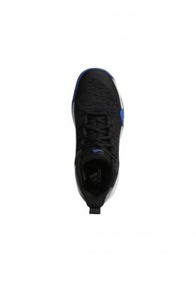 B43615_ADIDAS_EXPLOSIVE_FLASH_férfi_kosárlabda_cipő__bal_oldalról