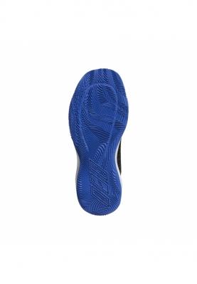 B43615_ADIDAS_EXPLOSIVE_FLASH_férfi_kosárlabda_cipő__alulról