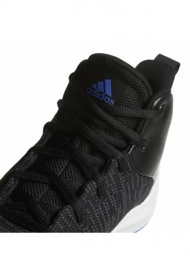 B43615_ADIDAS_EXPLOSIVE_FLASH_férfi_kosárlabda_cipő__felülről