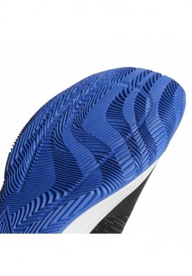 B43615_ADIDAS_EXPLOSIVE_FLASH_férfi_kosárlabda_cipő__hátulról