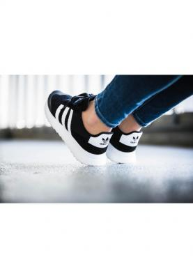 BB5323_ADIDAS_FLB_W_női_sportcipő__7._kép