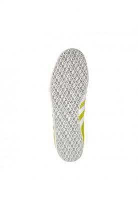 BB5474_ADIDAS_GAZELLE_férfi_sportcipő__felülről