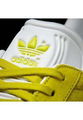 BB5474_ADIDAS_GAZELLE_férfi_sportcipő__elölről