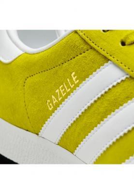 BB5474_ADIDAS_GAZELLE_férfi_sportcipő__hátulról