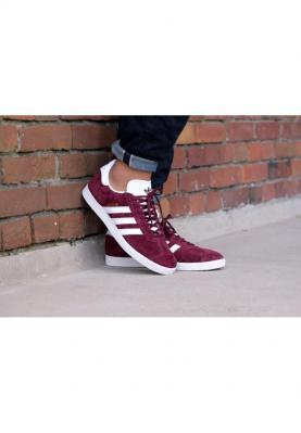 BB5255_ADIDAS_GAZELLE_férfi_sportcipő__felülről
