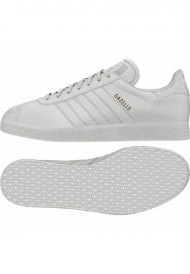 ADIDAS GAZELLEférfi sportcipő