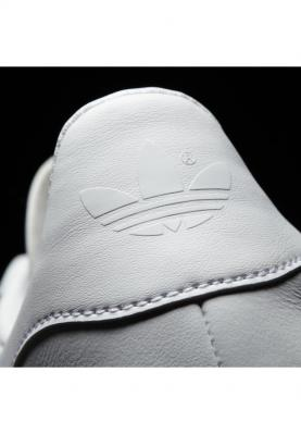 BB5498_ADIDAS_GAZELLEférfi_sportcipő__felülről