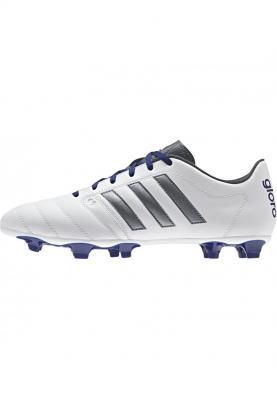 S42170_ADIDAS_GLORO_16.2_FG_futball_cipő__bal_oldalról