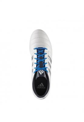 S42170_ADIDAS_GLORO_16.2_FG_futball_cipő__alulról