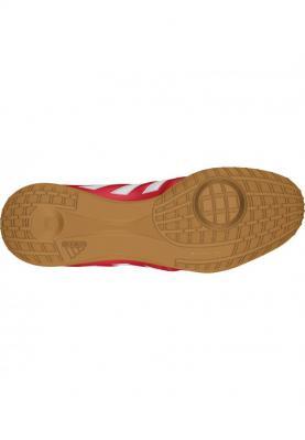 AQ6669_ADIDAS_GLORO_16.2_IN_férfi_futball_cipő__alulról
