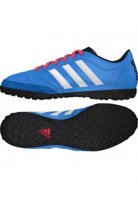 ADIDAS GLORO 16.2 TF férfi futball cipő