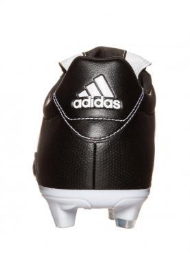 B36021_ADIDAS_GLORO_FG_férfi_futball_cipő__bal_oldalról