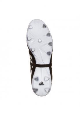 B36021_ADIDAS_GLORO_FG_férfi_futball_cipő__alulról