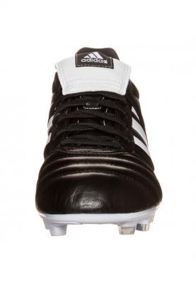 B36021_ADIDAS_GLORO_FG_férfi_futball_cipő__felülről