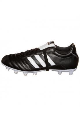 B36021_ADIDAS_GLORO_FG_férfi_futball_cipő__elölről