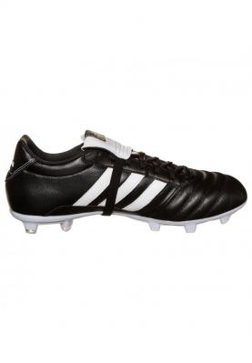 B36021_ADIDAS_GLORO_FG_férfi_futball_cipő__hátulról
