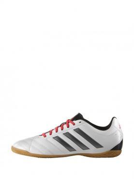 AF4997_ADIDAS_GOLETTO_V_IN_férfi_futball_cipő__bal_oldalról