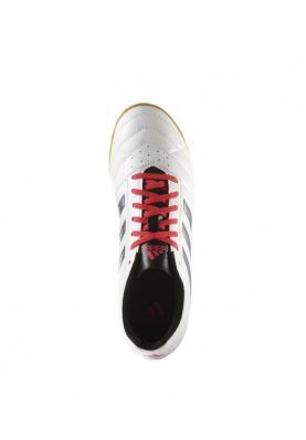 AF4997_ADIDAS_GOLETTO_V_IN_férfi_futball_cipő__alulról