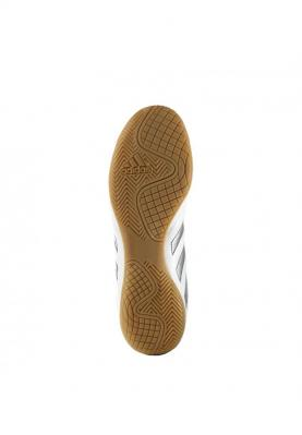 AF4997_ADIDAS_GOLETTO_V_IN_férfi_futball_cipő__felülről