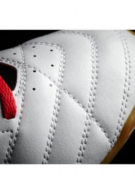 AF4997_ADIDAS_GOLETTO_V_IN_férfi_futball_cipő__elölről