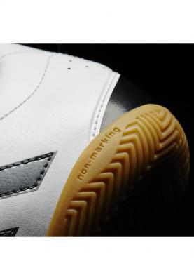 AF4997_ADIDAS_GOLETTO_V_IN_férfi_futball_cipő__hátulról