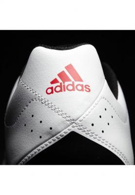 AF4997_ADIDAS_GOLETTO_V_IN_férfi_futball_cipő__7._kép
