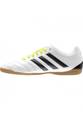 B27083_ADIDAS_GOLETTO_V_IN_férfi_futball_cipő__bal_oldalról