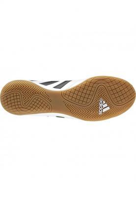 B27083_ADIDAS_GOLETTO_V_IN_férfi_futball_cipő__alulról