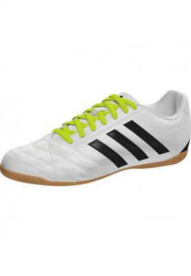 B27083_ADIDAS_GOLETTO_V_IN_férfi_futball_cipő__elölről