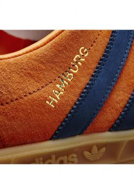 S74837_ADIDAS_HAMBURG_férfi_sportcipő__felülről